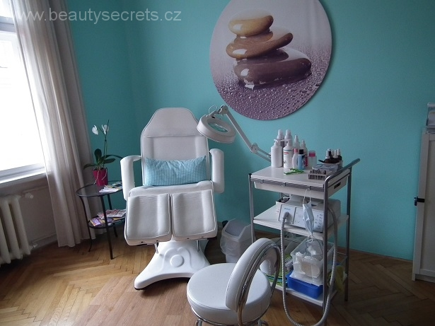 BeautySecrets